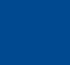 BG_logo_Associato_verticale1