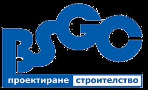 LOGO_BSCG