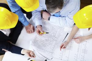 engineering-construction-crew