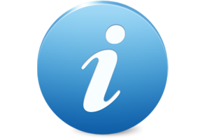info-icon-296x197